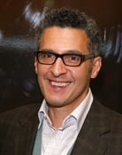 Largescale poster for John Turturro