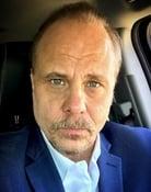 Dennis W. Hall