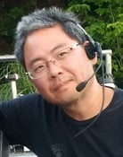 Jason Furukawa Picture