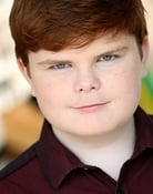 Grayson Thorne Kilpatrick