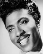 Largescale poster for Little Richard