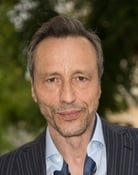 Largescale poster for Michael Wincott