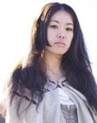 Yûko Genkaku Picture