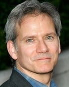 Largescale poster for Campbell Scott