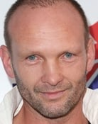 Andrew Howard Picture