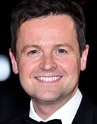 Largescale poster for Declan Donnelly