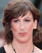 Largescale poster for Miranda Hart