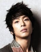 Yoon Hee-seok isJo Doo-jin