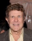 Bruce Morrow