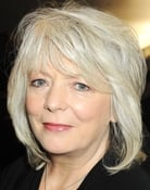Alison Steadman isWendy