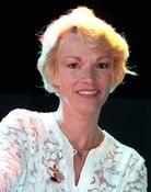 Brigitte Lahaie Picture