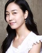Ha Si-Eun isHan Hee-Jin