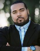Dominic L. Santana isSuge Knight