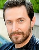 Richard Armitage isThorin