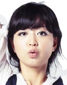 Seo Young-ju
