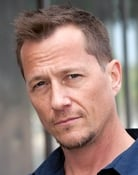 Largescale poster for Corin Nemec