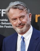 Sam Neill Picture