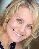 Eileen Grubba isVeronica Davis