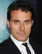 Largescale poster for Rufus Sewell