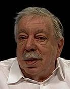 José Lewgoy Picture