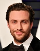 Aaron Taylor-Johnson Picture