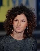 Julia Wyszyńska Picture