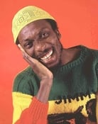Jimmy Cliff Picture