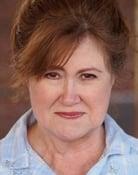 Karen Wheeling Reynolds isIsabel