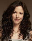 Largescale poster for Mary-Louise Parker