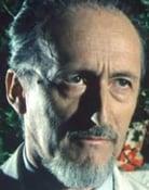 Yves Peneau