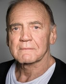 Largescale poster for Bruno Ganz