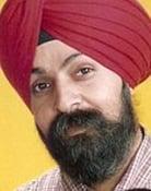 Opender Singh