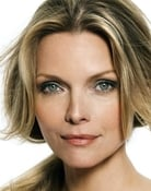 Largescale poster for Michelle Pfeiffer