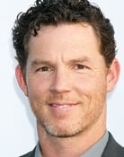 Largescale poster for Shawn Hatosy