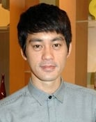 Danny Chan Kwok-Kwan is Brother Sum