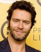 Largescale poster for Howard Donald