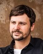 Christoph Drobig