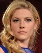 Largescale poster for Katheryn Winnick