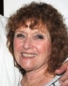 Judith Sandler