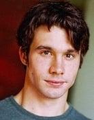 Dillon Casey