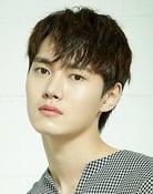 Lee Min-ho isKang Seung-Bum