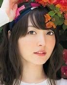 Largescale poster for Kana Hanazawa