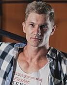 Reon Van Der Watt