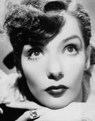 Largescale poster for Lupe Velez