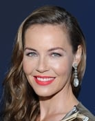 Connie Nielsen is Sumner