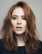 Largescale poster for Angela Scanlon