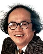John Shum Kin-Fun