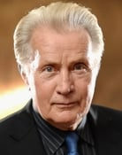 Largescale poster for Martin Sheen