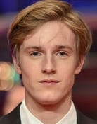 Louis Hofmann Picture