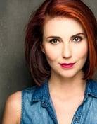 Samantha Stewart Picture